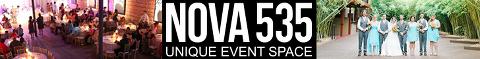 NOVA 535 Banner