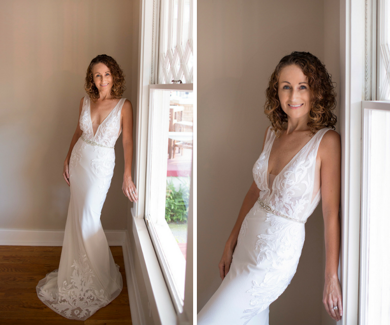 Wedding Gowns Tampa: Playing Dress Up At Couture Bridal Shop The Bride Tampa