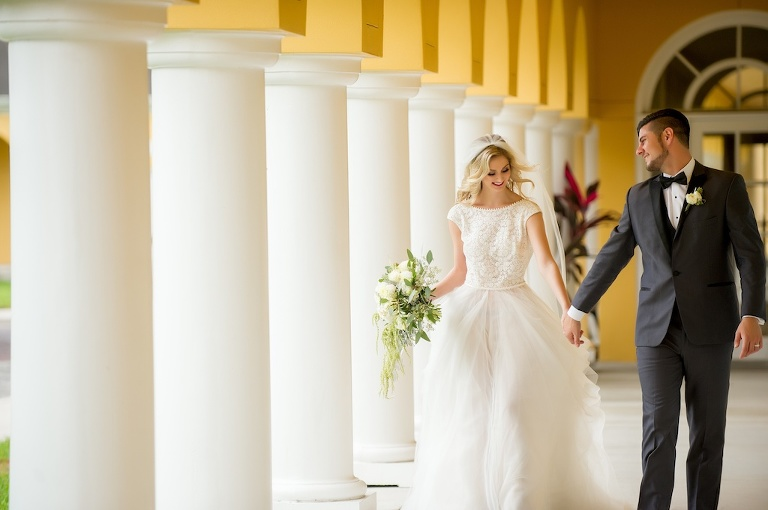 Cheap Wedding Dresses Des Moines Iowa: Tampa Palms Golf & Country