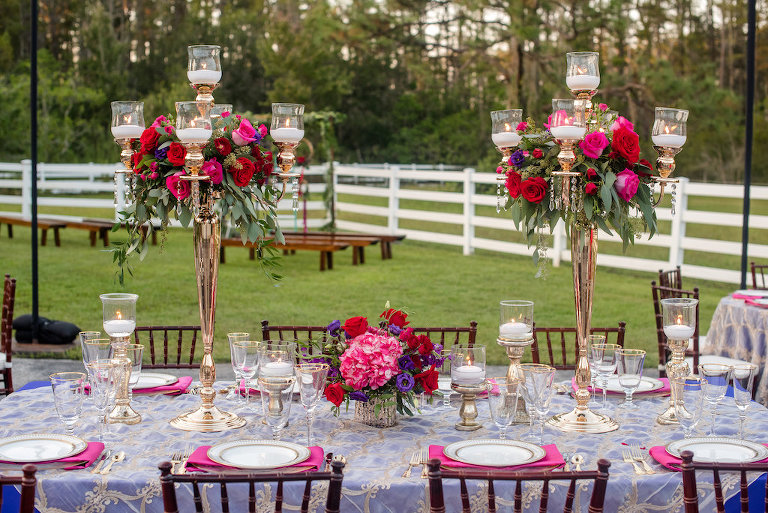 Tampa Bay Rustic Estate Wedding Venue Southern Plantation Oasis