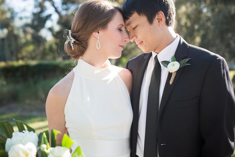 Tampa Bay, Sarasota Wedding Photographer, Cat Pennenga Photography