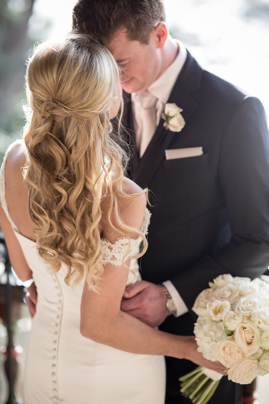 Tampa Bay, Sarasota Wedding Photographer, Cat Pennenga Photography