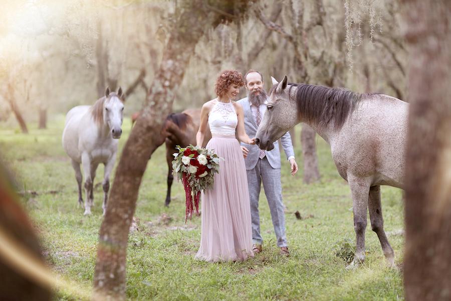 Tampa Bay Wedding Photographer Lifelong Photography Studio
