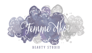 Femme Akoi Tampa Bay Wedding Hair and Makeup Studio