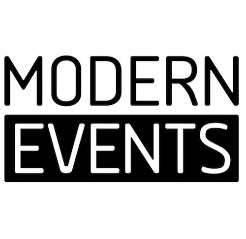 Tampa Bay, Sarasota Wedding Catering Vendor Modern Events