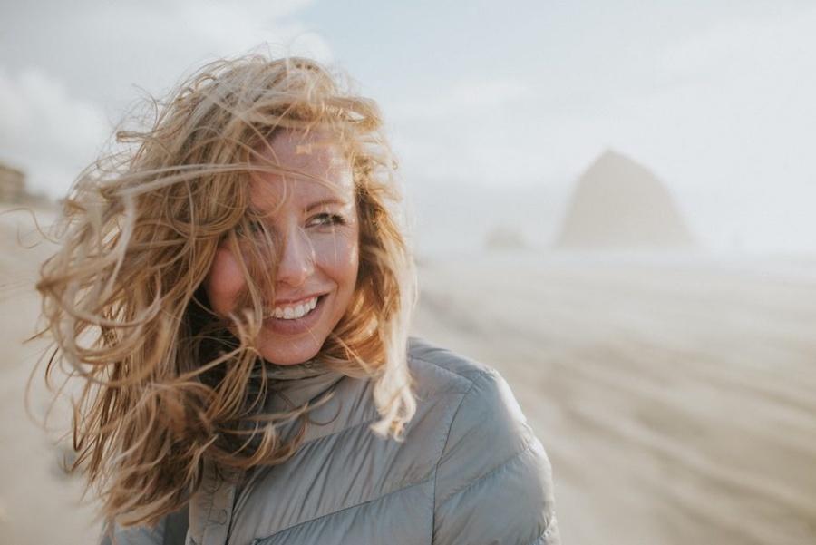 Brandi Image Photography | Brandi Headshot