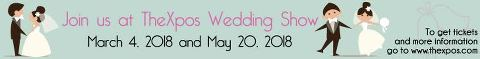 The Xpos St. Pete/Tampa Bay Bridal Show