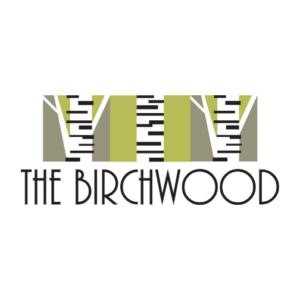 The Birchwood Logo