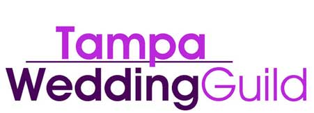 Tampa Wedding Guild Logo