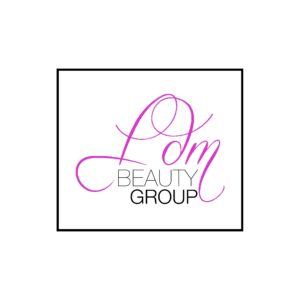 LDM Beauty Group | Tampa Bay Wedding Hair and Makeup Team