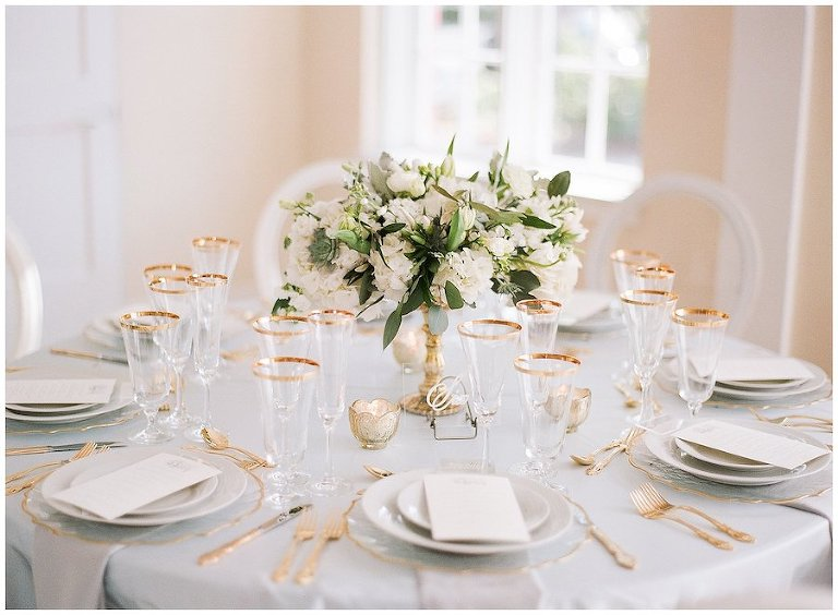 Tampa Bay Wedding and Event Linen, Decor, Furniture and Chair Rentals by Kate Ryan Linens and Event Rentals