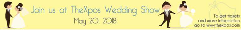 The Xpos Tampa Bay Bridal Wedding Show 2018