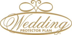 Wedding Protector Plan Logo