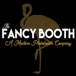 The Fancy Booth | Sarasota , Tampa Bay Wedding Photo Booth Rental Company