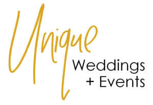 Tampa Bay Wedding Planner UNIQUE Weddings and Events