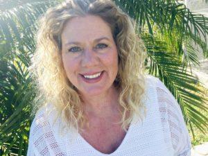 Kelley Hardesty Be the Tourist   Tampa Bay Honeymoon Destination Wedding Travel Agency