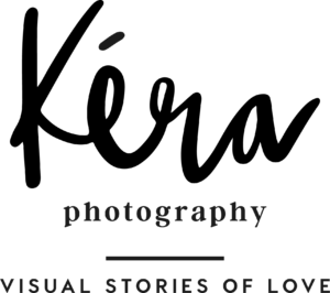 Kera Photography Logo 2018
