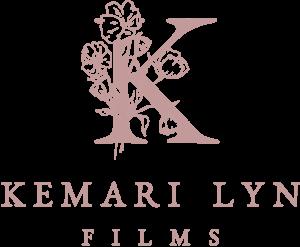 Kemari Lyn Films Tampa Bay Wedding Videography Team