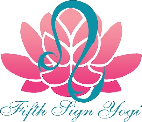 Tampa Bay Wedding Yoga Services | Fifth Sign Yogi