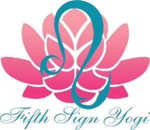Tampa Bay Wedding Yoga Services | Fifth Sign Yogi