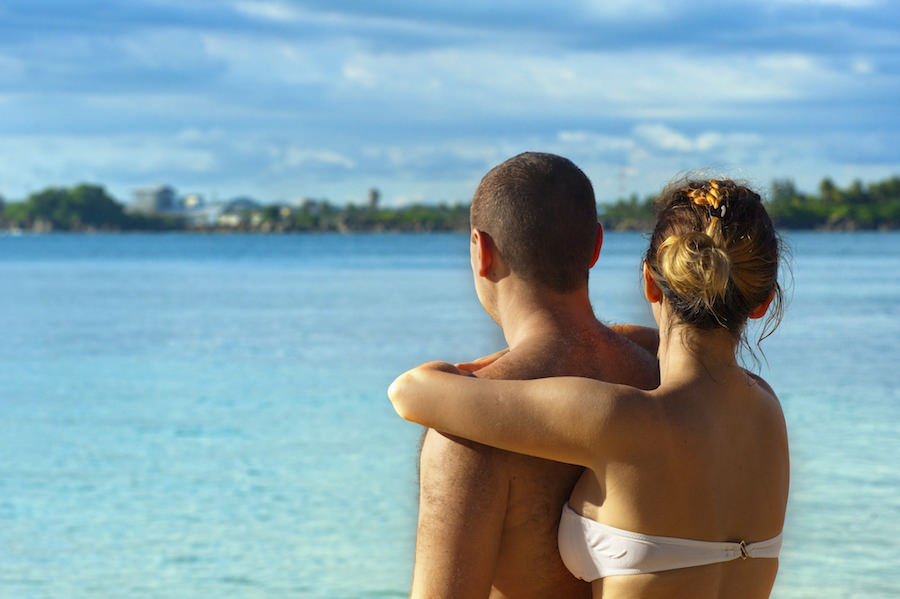 Be the Tourist | Tampa Bay Honeymoon and Destination Travel Planning Assistance for Honeymoons