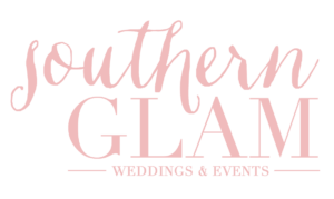Southern Glam Weddings and Events | Tampa Bay Wedding Planner