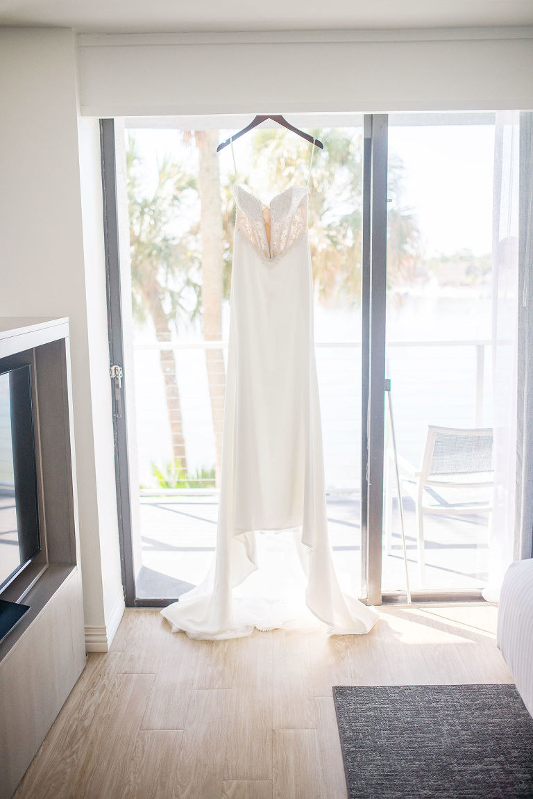 Tampa Wedding Photographer Kristen Marie Photography (19)