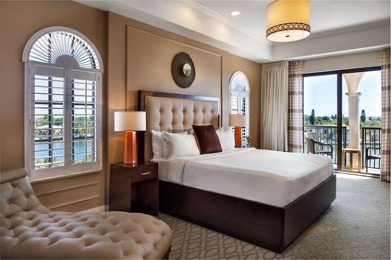 St. Pete Beach, Florida Wedding Venue | The Hotel Zamora