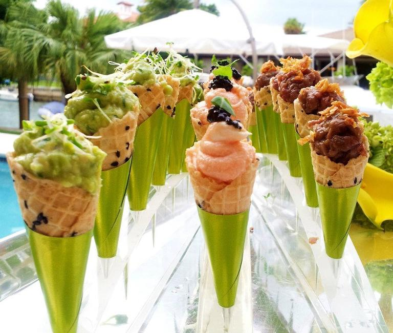 Tampa Bay Wedding and Event Catering Company | Elite Events Catering