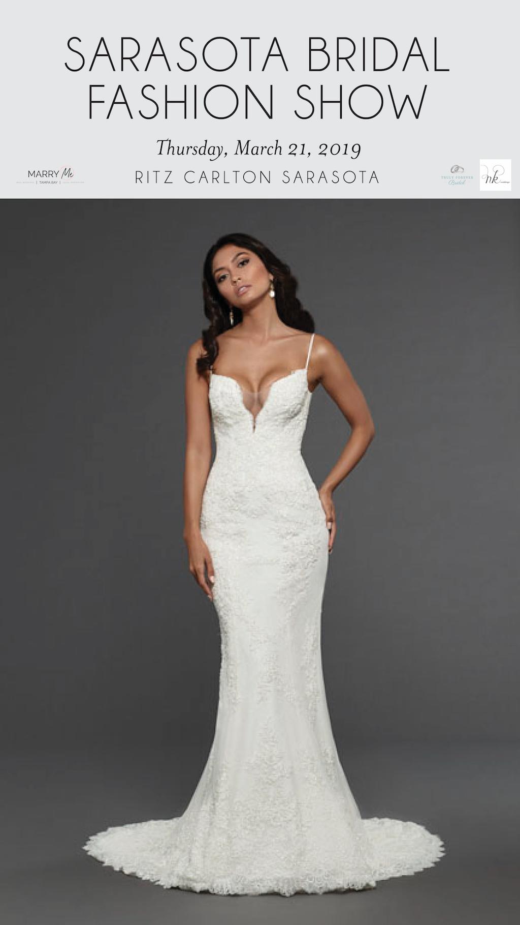 fa77b4e7c438 Wedding Dress Fashion Show – DACC