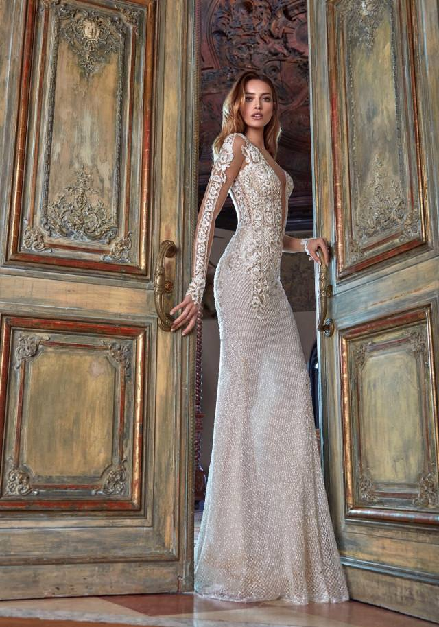 f4c5e61428655 Best Wedding Dress in Tampa Bay   Bridal Shop Reviews and Buying Advice