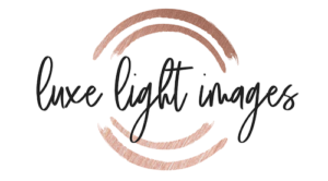 Luxe Light Images LOGO