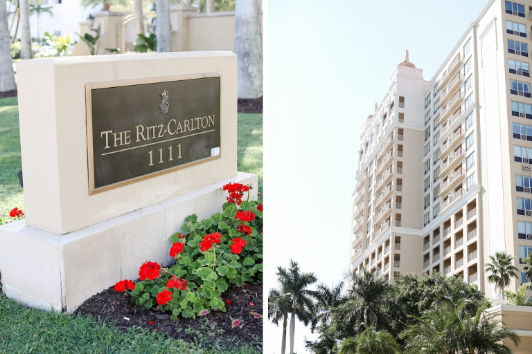 Luxurious Sarasota Wedding Venue The Ritz Carlton | Tampa Bay Wedding Photographer Lifelong Photography Studios (46)