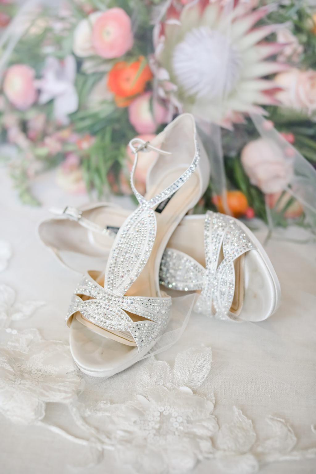 Truly Forever Bridal Shop Sarasota