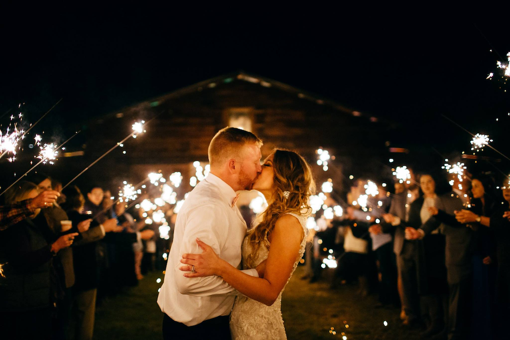 Plant City, Florida Wedding Venue   Florida Rustic Barn Weddings,Tampa Bay
