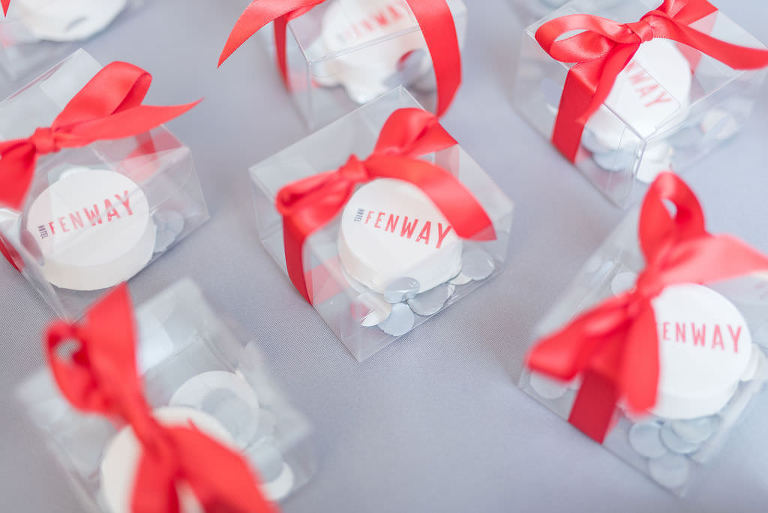 "Marry Me Tampa Bay ""Before 5"" Networking Event 