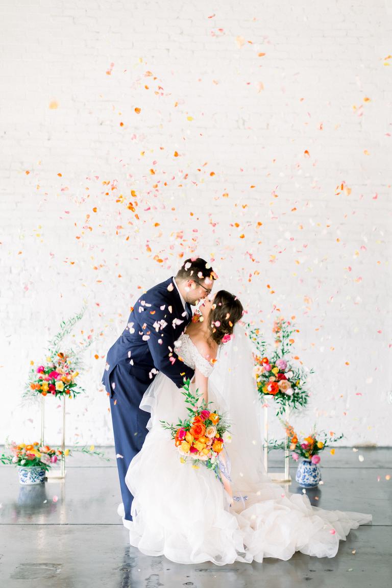 Tampa Bay Wedding Photographer Shauna and Jordon Photography