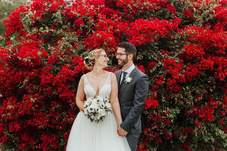Madison Blake K K Photography Tampa Wedding Photography