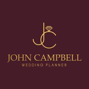 Tampa Bay Wedding Planner John Campbell Weddings