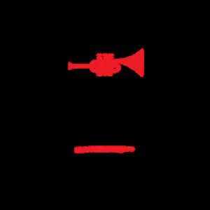 Bay Kings Band Logo