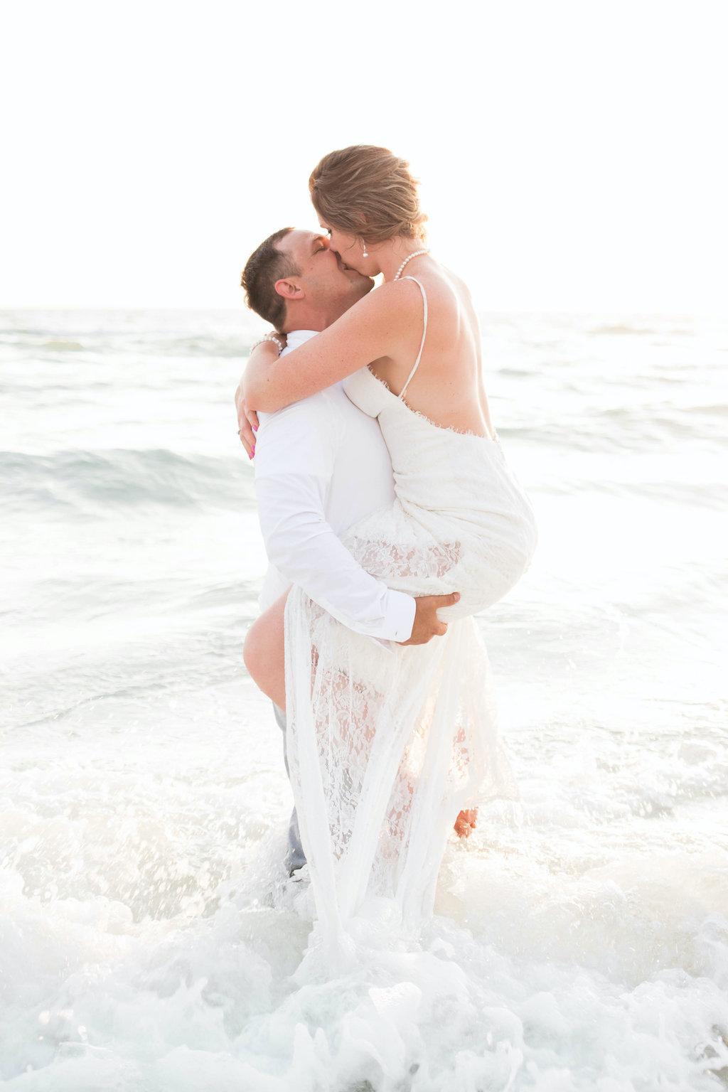 Tampa Bay Wedding Planner Elegant Affairs by Design