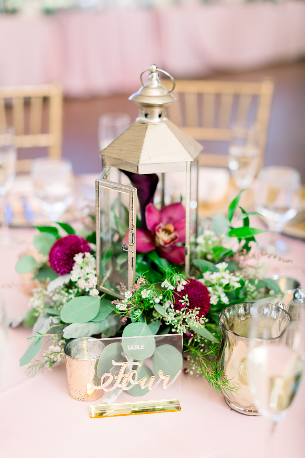 Rustic Wedding Archives - Marry Me Tampa Bay | Local, Real Wedding  Inspiration & Vendor Recommendation & Reviews