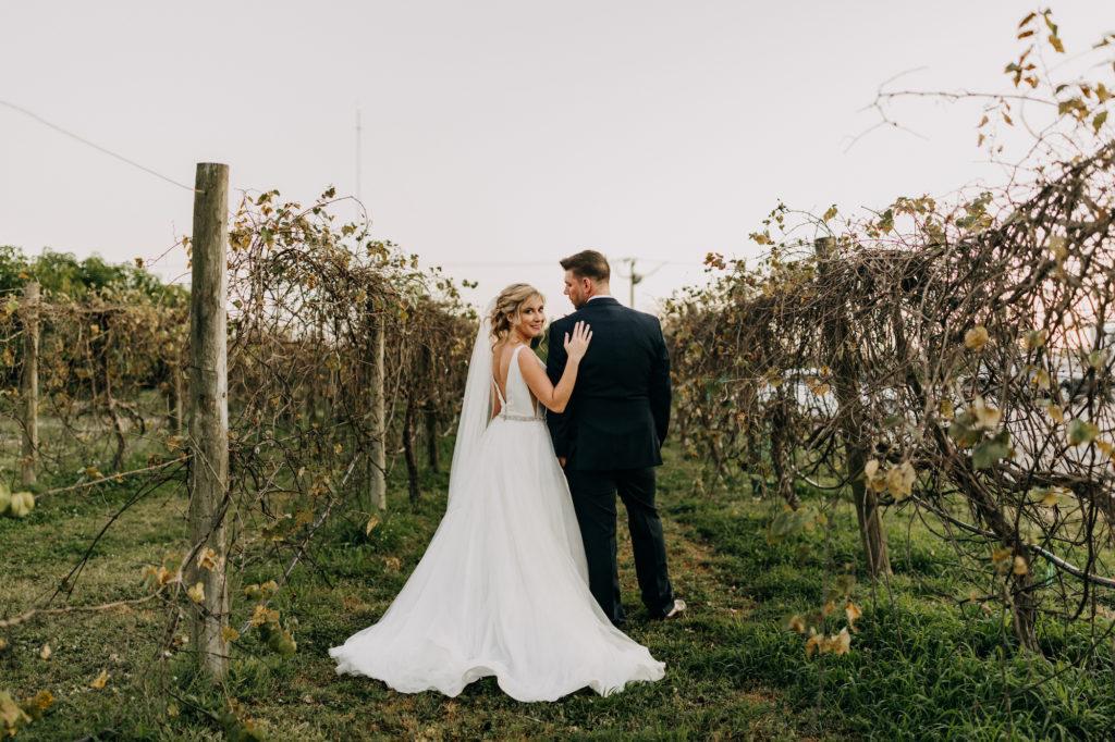 Tampa Bay Wedding Photographer   Amber McWhorter Photography