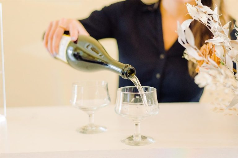 Spunky Spirits | Tampa Bay Wedding and Event Bartending Services