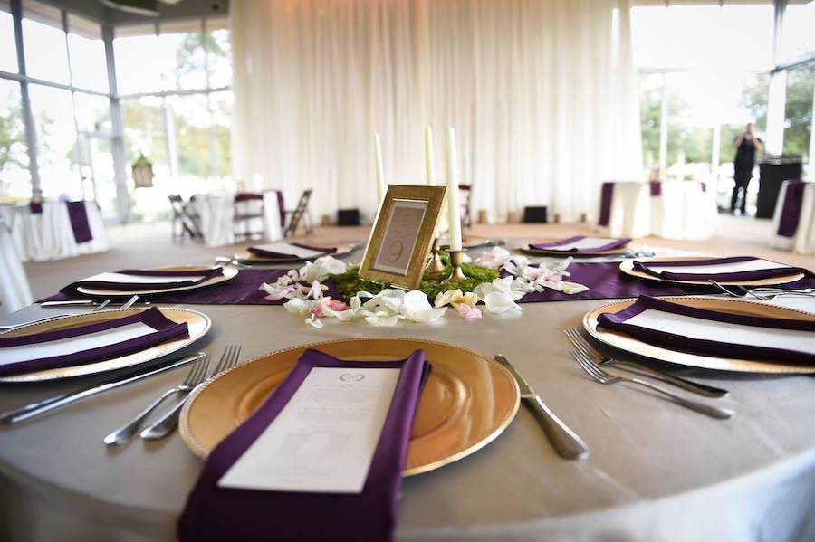 Core Concepts Tampa | Tampa Wedding and Event Planner