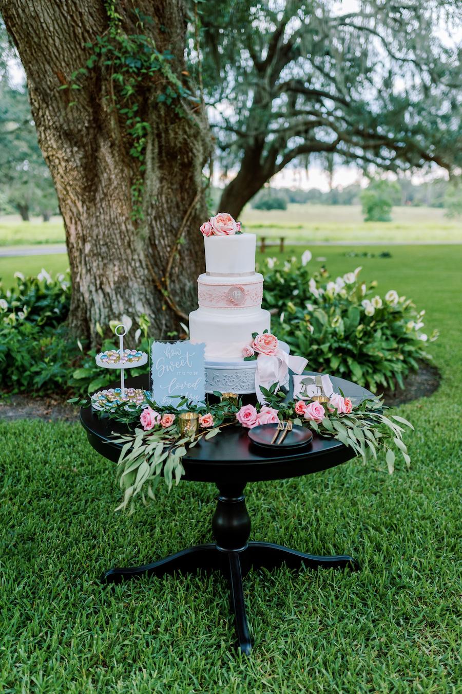 Tampa Bay Wedding Planner EventFull Weddings