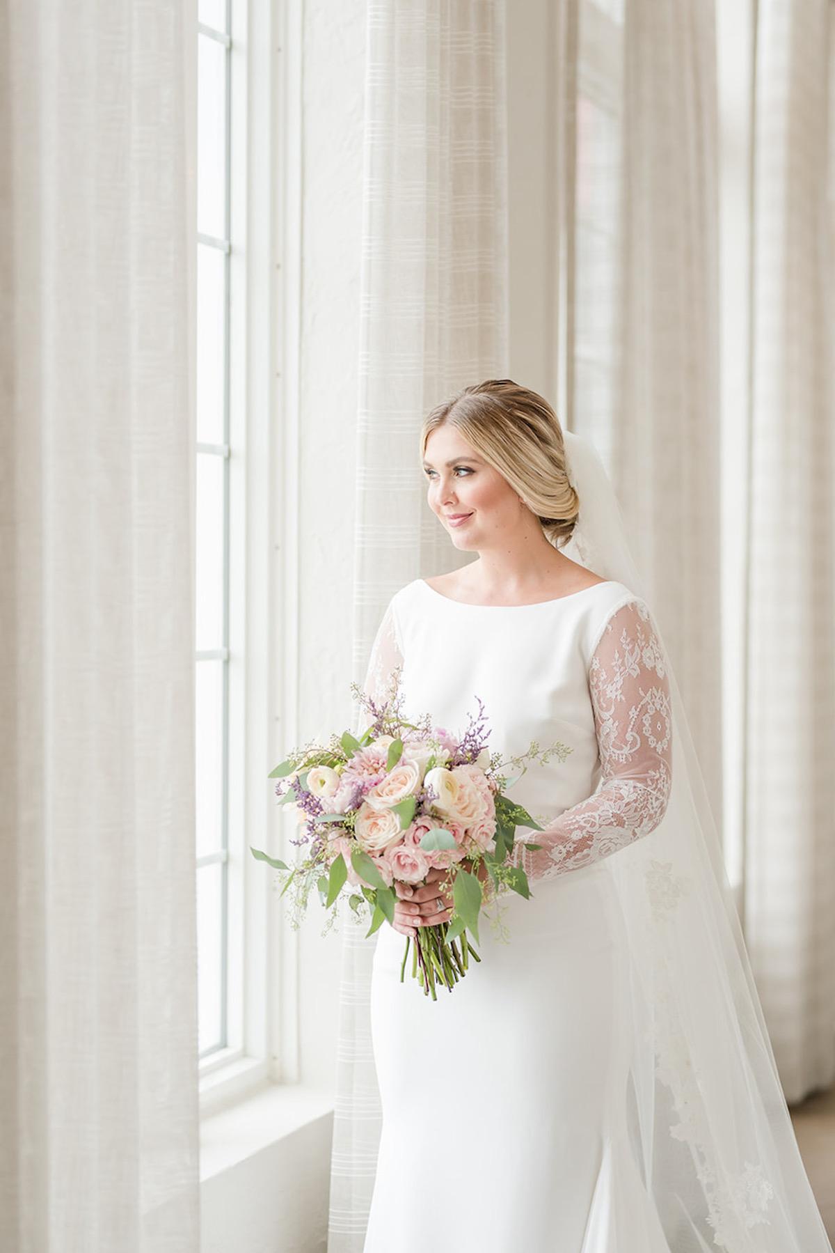 Don Cesar Styled Wedding   Amanda Zabrocki Photography   Adore Bridal Hair and Makeup