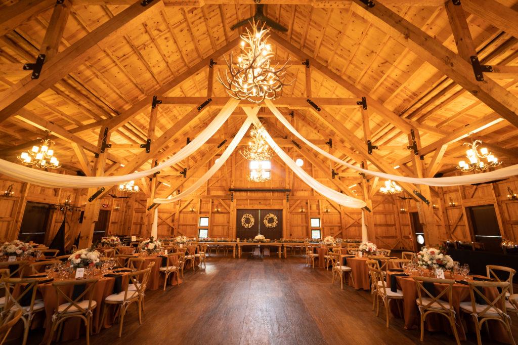 Mision Lago Ranch and Estate   Tampa Bay Wedding Venue