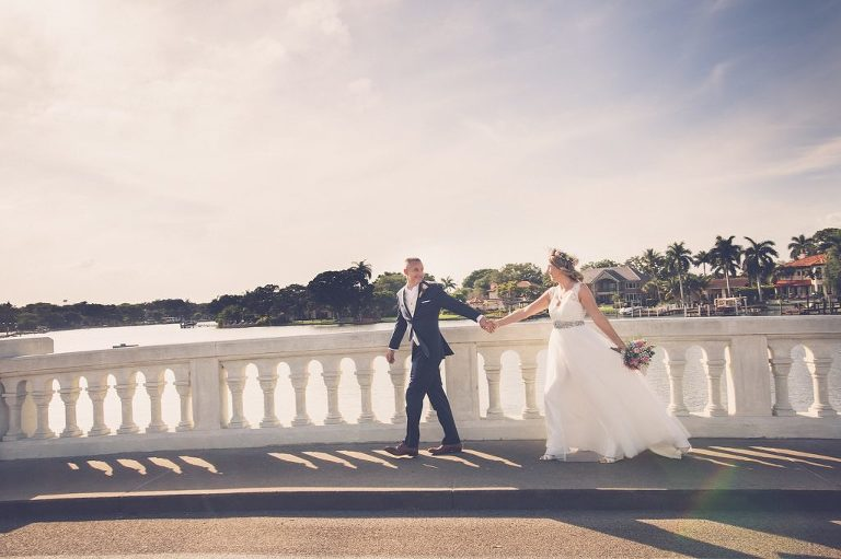 Luxe Light Images | Lucky Bride Travels