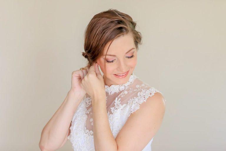 Expert Advice: Should You Host a Destination Wedding | Travel Wedding Planner Winsor Event Studio